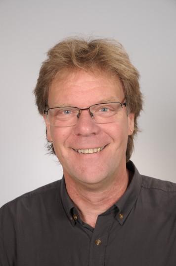 de heer J. Woudenberg